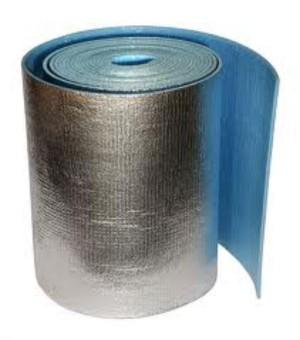 Выбираем подложку под теплый пол с разным напольным покрытием